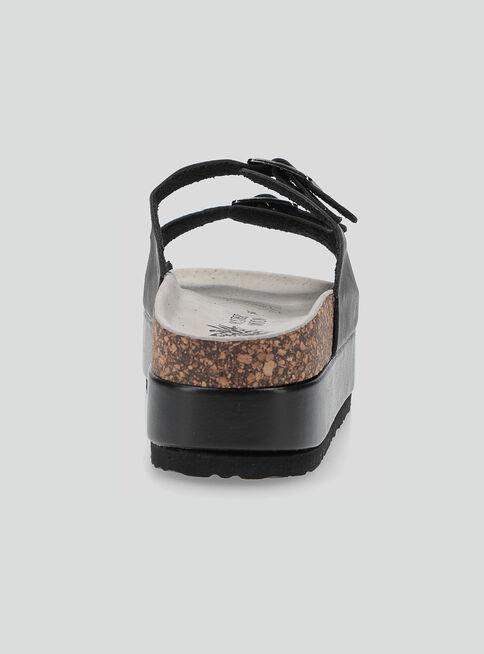 Sandalia%20Foster%20Adorno%20Hebillas%20Ni%C3%B1a%2CNegro%2Chi-res