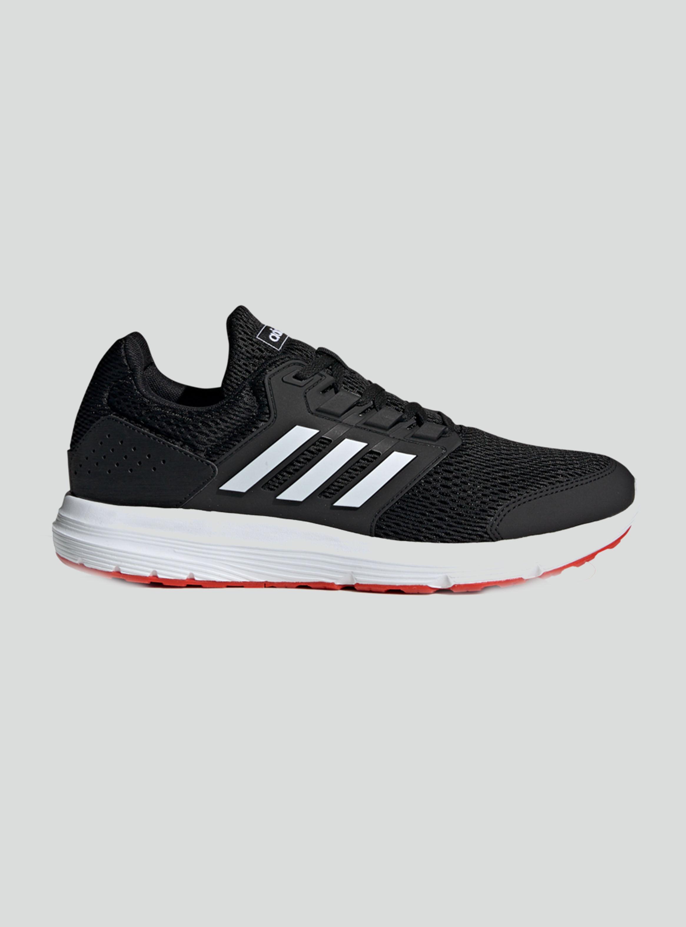 running hombres zapatillas adidas