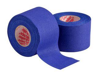 Mtape Azul 3,8 cm 2 Unidades Mueller,Azul,hi-res