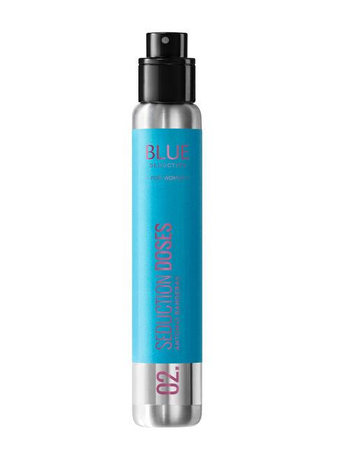 Perfume%20Antonio%20Banderas%20Seduction%20Doses%20Blue%20Mujer%20EDT%2030%20ml%2C%2Chi-res
