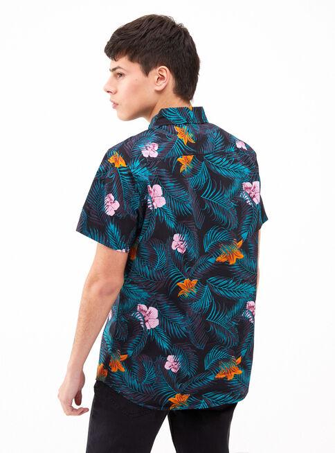 Camisa%20Poplin%20Full%20Print%20Opposite%2CAzul%20Marino%2Chi-res