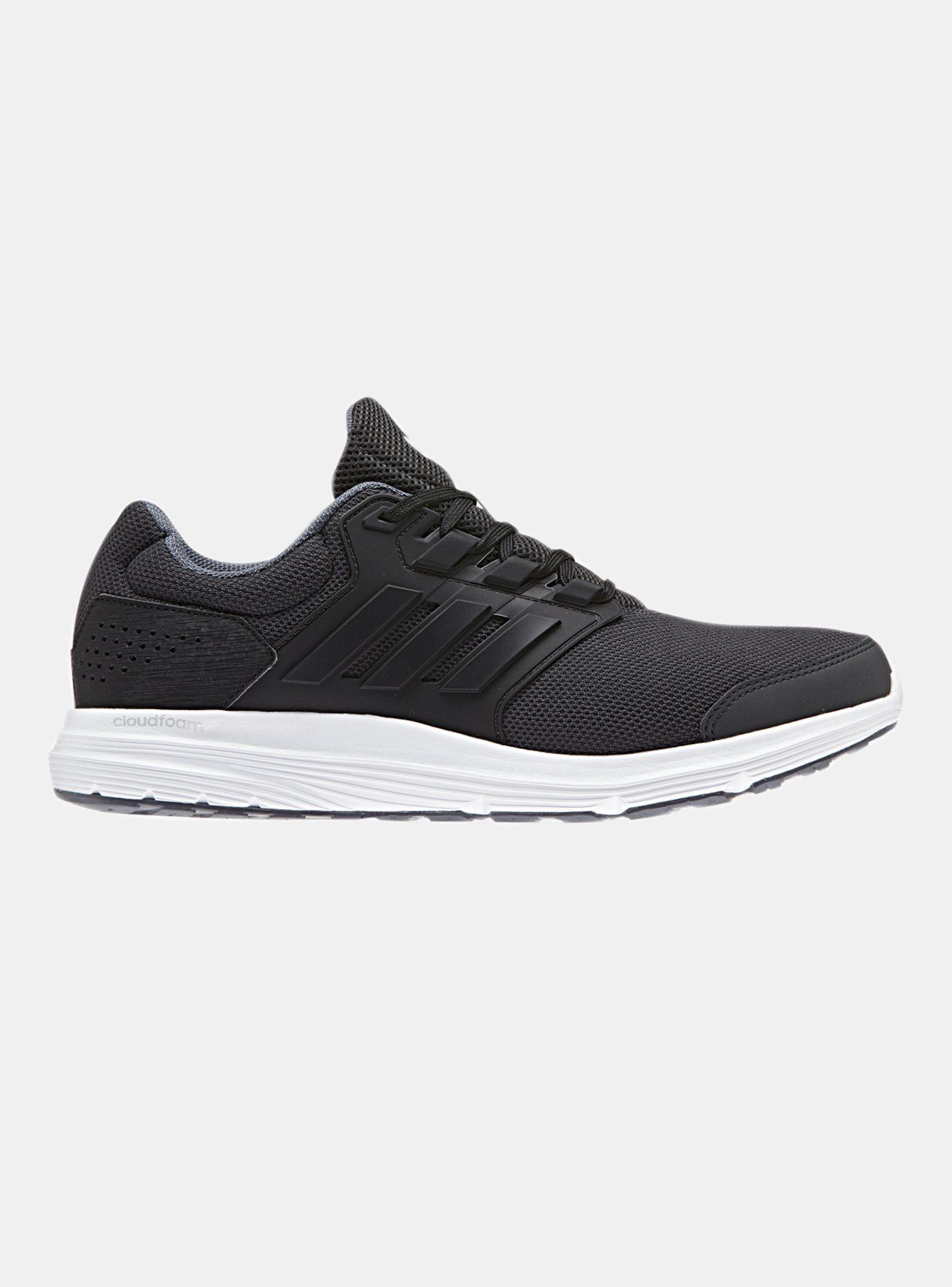 Adidas Res gris Zapatilla hi Running 4 Hombre Galaxy fnqa6wa4dp