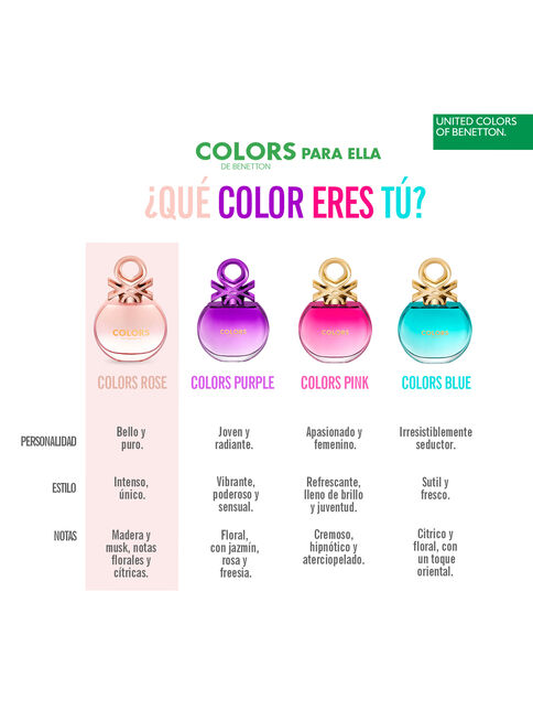 Perfume%20Benetton%20Colors%20Rose%20Mujer%20EDT%2050%20ml%2C%2Chi-res