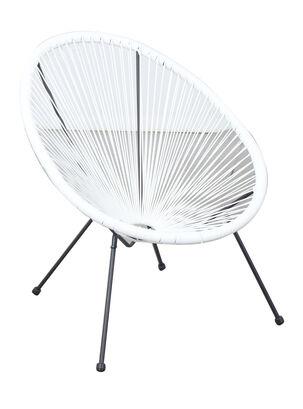 Mesas Y Sillas De Terrazas Elige Nuestros Diseños Paris Cl