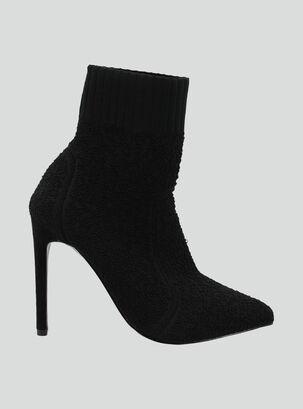 a2411e481870 Mujer - Los zapatos que más te gustan