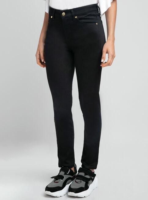 Jeans%20Liverpool%20Negro%20Vitamina%C2%A0%2CNegro%2Chi-res