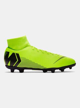 Zapatilla Nike Superfly 6 Club Fútbol Hombre,Diseño 1,hi-res