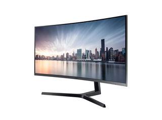 "Monitor QLED 32"" Samsung LC32HG70QQNXZA Curvo,,hi-res"