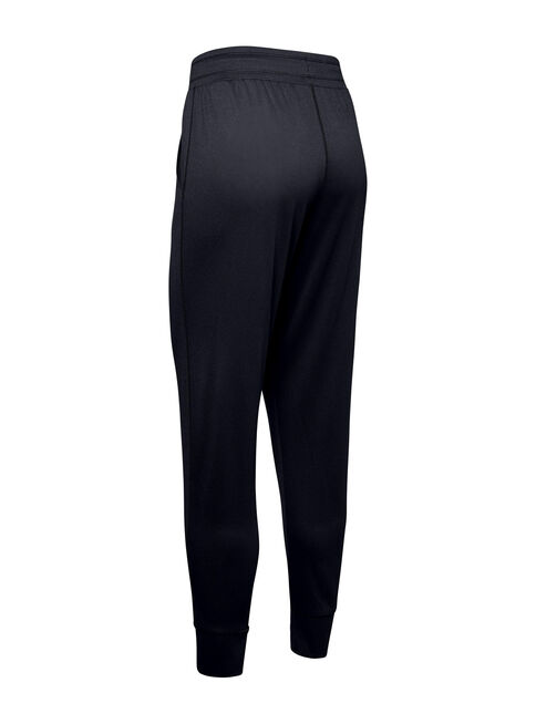 Calza%20Under%20Armour%20Confort%20Fit%20Color%20Negro%20Mujer%2CNegro%2Chi-res