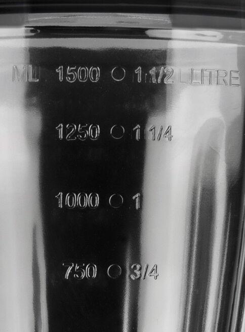 Licuadora%20Thomas%20TH-320V%20Negra%20Roja%2C%2Chi-res