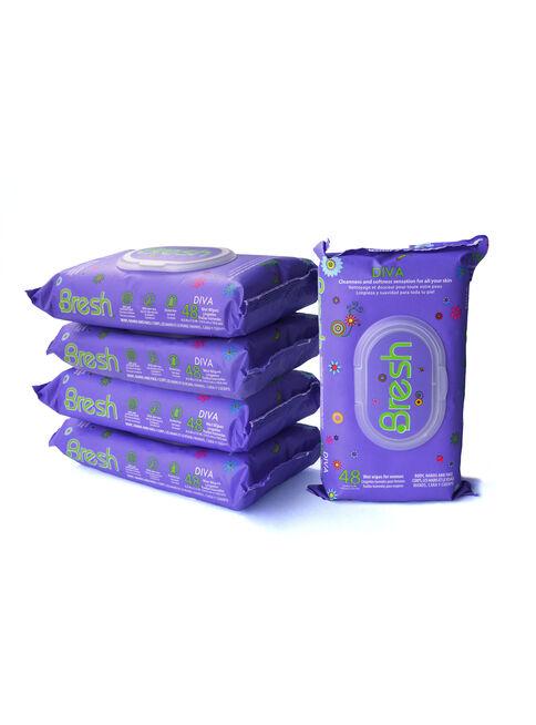 Pack%205%20Toallas%20H%C3%BAmedas%20Bresh%20Diva%2C%2Chi-res