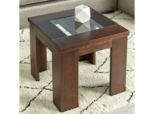 Mesa%20Lateral%20M%C3%A1laga%20Caf%C3%A9%20Oscuro%20%2C%2Chi-res