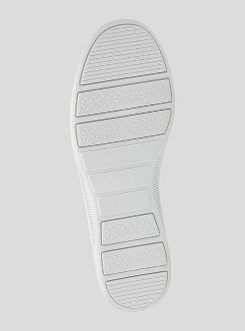 Zapato%20Casual%20Mujer%20Rainforest%20Flexible%2CNegro%2Chi-res