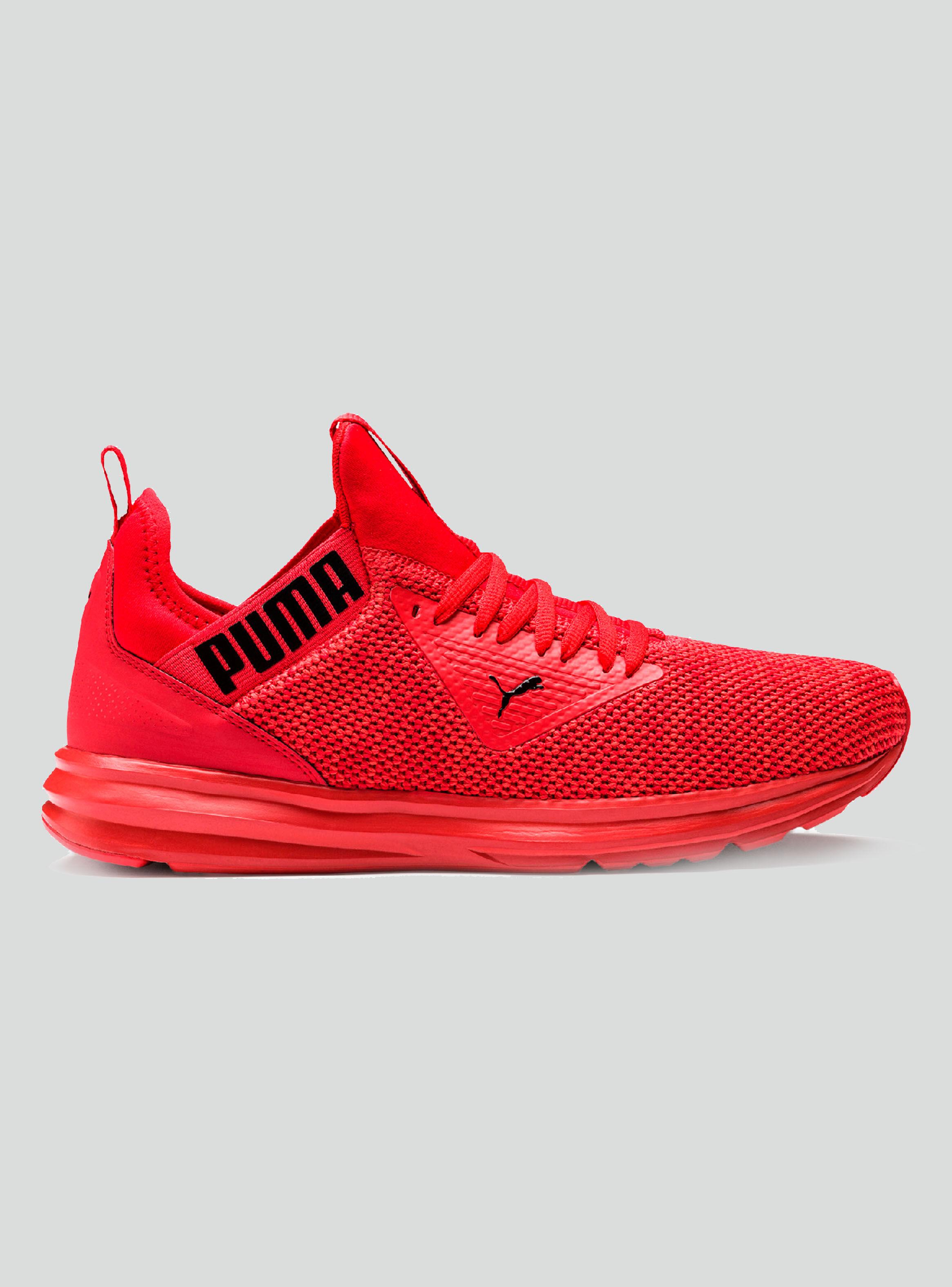 puma fit zapatillas hombre