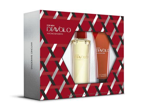 Perfume%20Antonio%20Banderas%20Estuche%20Diavolo%20EDT%20100%20ml%2C%2Chi-res