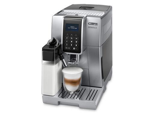 Cafetera%20Delonghi%20Superautomatica%20Ecam%20350.75%2C%2Chi-res
