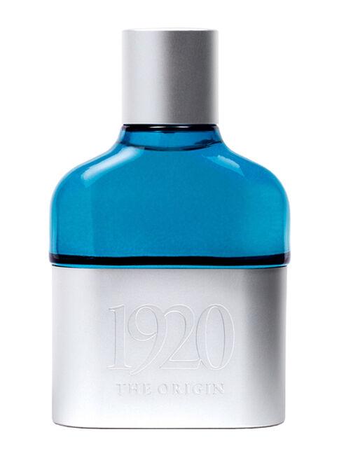 Perfume%20Tous%201920%20The%20Origin%20Hombre%20EDT%2060%20ml%2C%2Chi-res