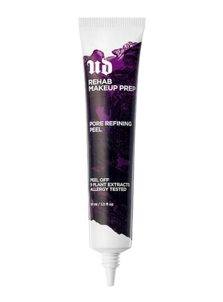 Rehab Makeup Pore Refining Peel Urban Decay,,hi-res