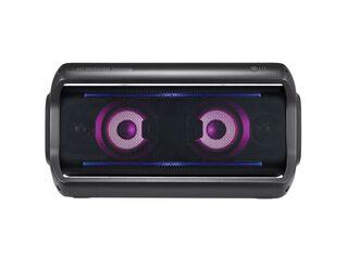 Parlante LG PK7.DCHLLLK Negro Bluetooth,,hi-res