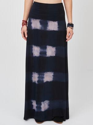 Faldas - El estilo que se lleva en el mundo  c19d793fc76a