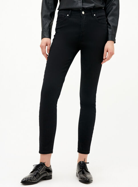 Jeans%20Skinny%20Color%20Greenfield%2CNegro%2Chi-res
