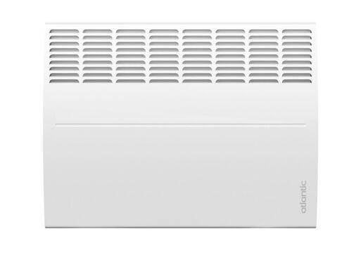 Panel%20El%C3%A9ctrico%20Atlantic%20F129%201500%2C%2Chi-res