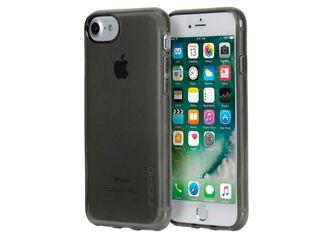 Carcasa NGP Pure iPhone 7 Negro,,hi-res