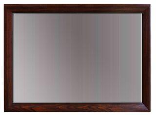 Espejo 70 x 110 cm Attimo,,hi-res
