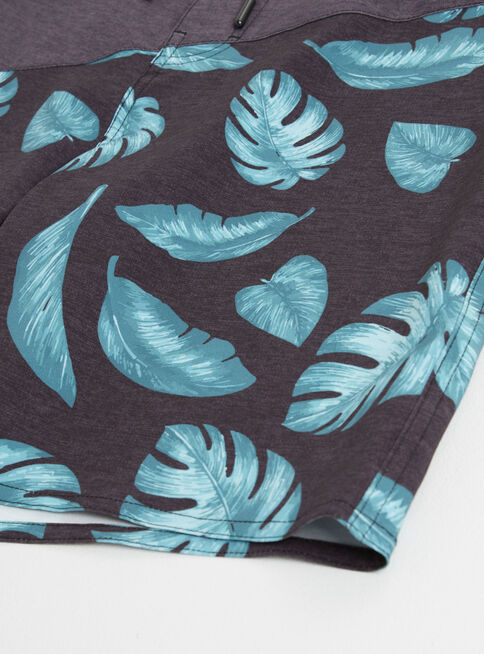 Traje%20de%20Ba%C3%B1o%20Ni%C3%B1o%20Print%20Hojas%20Reef%2CGris%2Chi-res