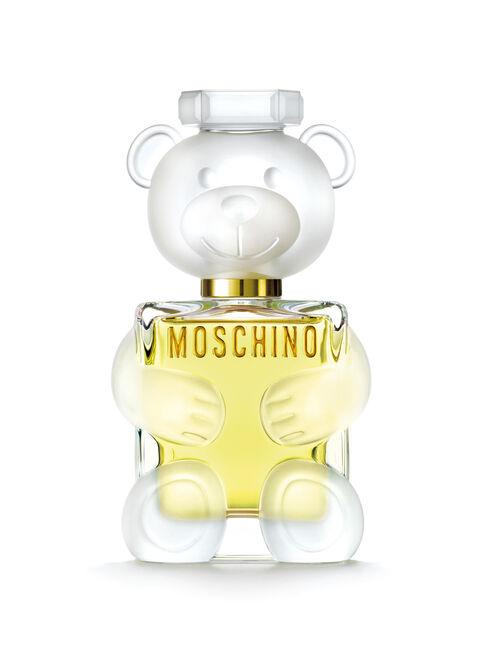 Perfume%20Moschino%20Toy%202%20Mujer%20EDP%20100%20ml%2C%2Chi-res