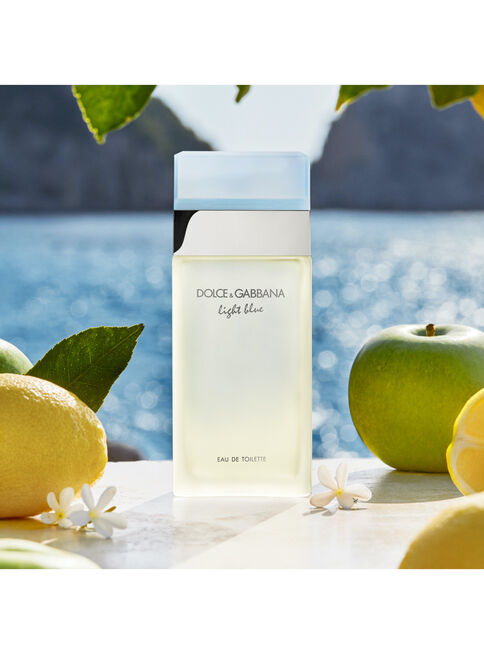 Perfume%20Dolce%26Gabbana%20Light%20Blue%20EDT%20100%20ml%20%2B%20Regalo%2C%2Chi-res