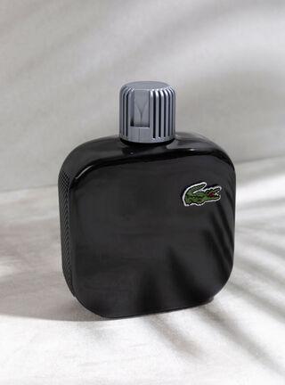 Perfume Lacoste L.12.12 Noir EDT 50 ml Edicion Limitada,,hi-res