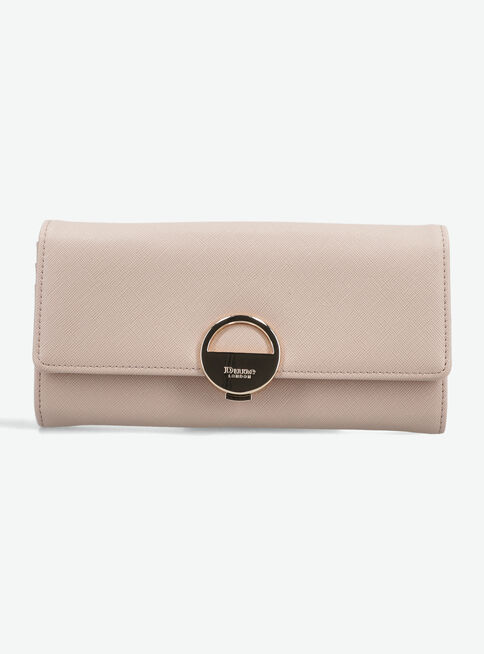 Cartera%20Dune%20Kamine%20Blush%2CRosado%2Chi-res
