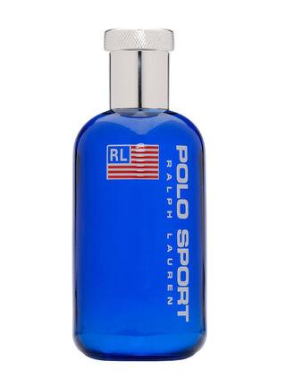 Perfume Ralph Lauren Polo Sport EDT 125 ml,Único Color,hi-res