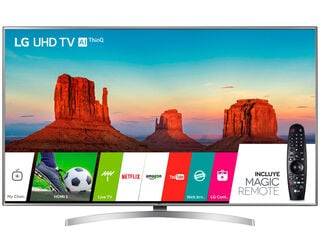 "LED 65"" LG Smart TV Ultra HD 4K Premium 65UK6550,,hi-res"