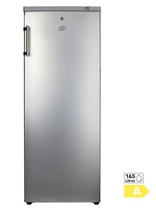 Freezer Vertical Frio Directo Fensa FFV 4765 165 Litros,,hi-res