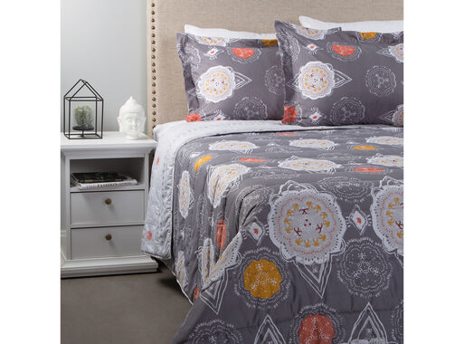 Quilt%20King%20Cannon%20Barbery%2C%2Chi-res