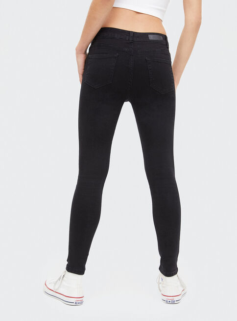 Jeans%20Skinny%20Roturas%20Opposite%2CCarb%C3%B3n%2Chi-res