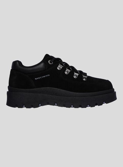 Ambos Desaparecer Avanzado  Zapato Casual Skechers Mujer Stompin - Zapatos Mujer | Paris.cl