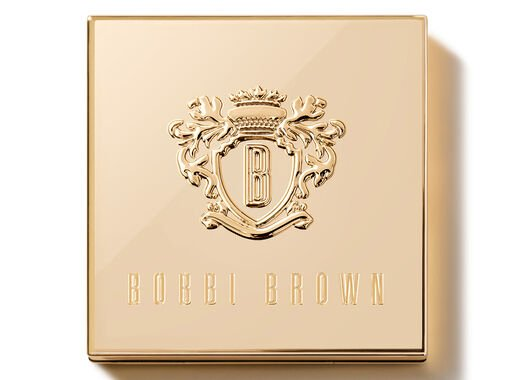 Sombra%20Ojos%20Luxe%20Royal%20Sapphire%20Bobbi%20Brown%2C%2Chi-res