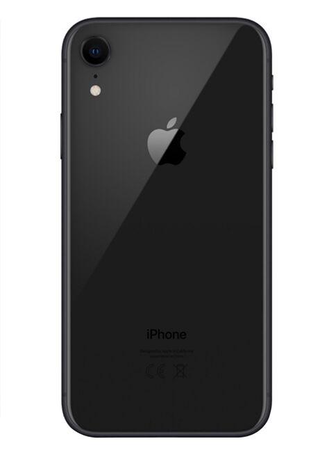 iPhone%20XR%20128GB%20Negro%C2%A0%C2%A0%2C%2Chi-res
