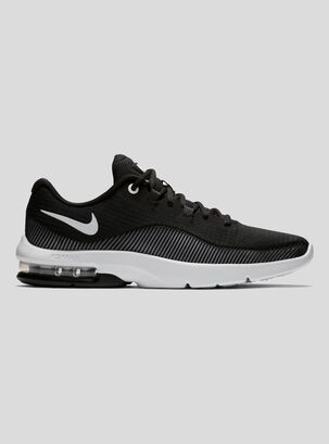 best service bd017 01995 Zapatilla Nike Running Air Max Advantage