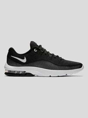 best service 385c5 d83be Zapatilla Nike Running Air Max Advantage