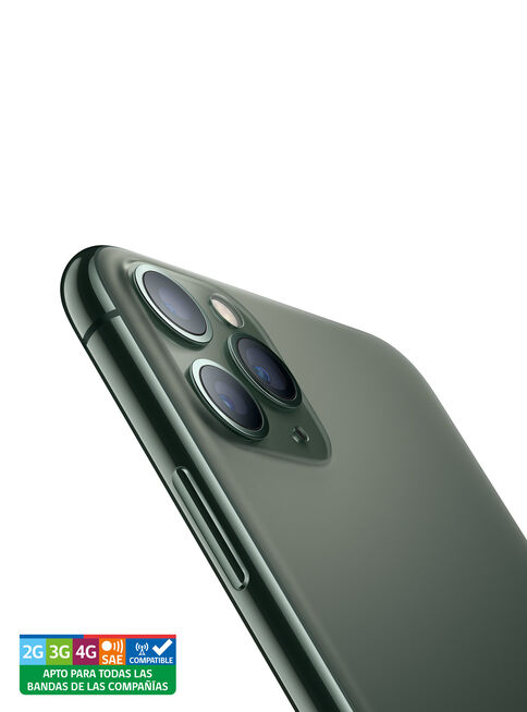 iPhone%2011%20Pro%2064GB%20Midnight%20Green%20Liberado%2C%2Chi-res