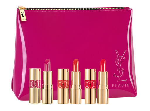 Set%20Belleza%20Mini%20Labiales%20Mini%20Rvs%20%2B%20Cosmetiquero%20Yves%20Saint%20Laurent%2C%2Chi-res