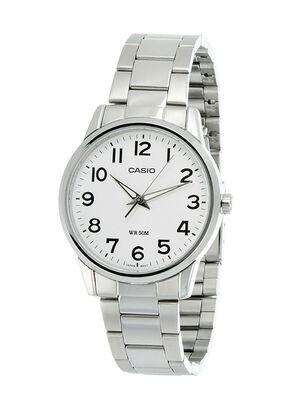 8f12359e2b Ofertas Relojes - Tus modelos favoritos | Paris.cl