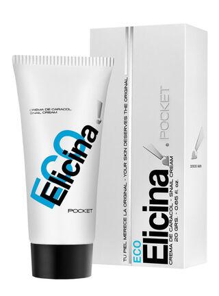 Crema de Cara Pocket Ecológico Elicina,,hi-res