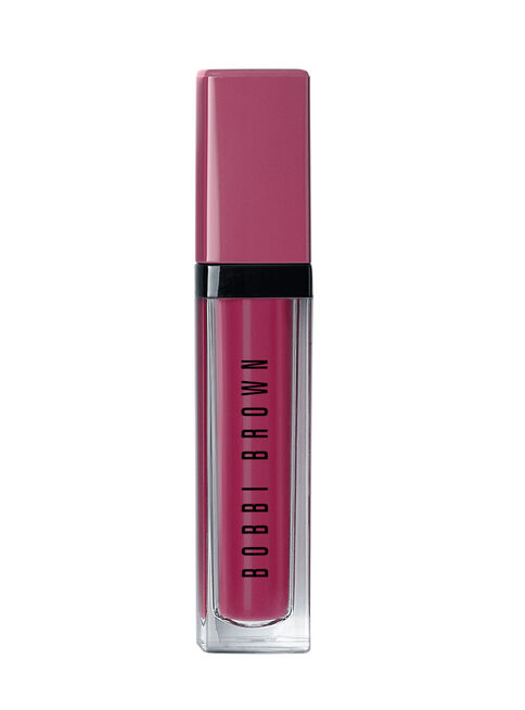 Labial%20Crushed%20Liquid%20Lip%20Bitter%20Sweet%20Bobbi%20Brown%2C%2Chi-res
