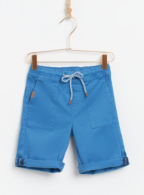 Short%20B%C3%A1sico%20Color%20Ni%C3%B1o%20Tribu%2CAzul%20El%C3%A9ctrico%2Chi-res