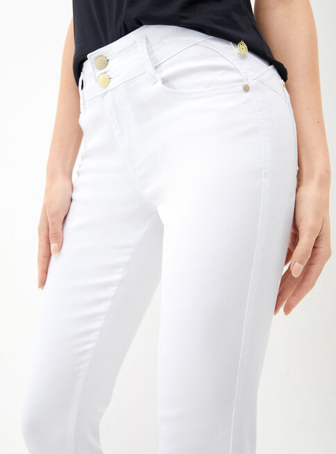 Jeans%20Push%20Up%20Skinny%20Evoque%2CBlanco%2Chi-res